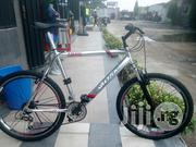 Silver Fox Sport Bicycle | Sports Equipment for sale in Abuja (FCT) State, Central Business Dis