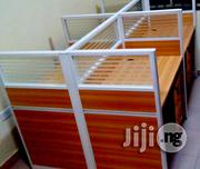 Office Workstation Table | Furniture for sale in Lagos State, Ajah