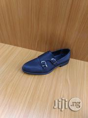 2 Monk Strap Shoe   Shoes for sale in Oyo State, Lagelu