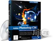 Adobe Photoshop CS6 For Windows | Software for sale in Lagos State, Ikeja