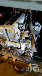 Saturn/Ecotec Engine | Vehicle Parts & Accessories for sale in Lagos State, Mushin
