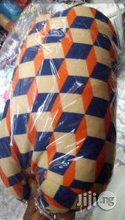 Cuddle Pillow   Home Accessories for sale in Lagos State, Mushin