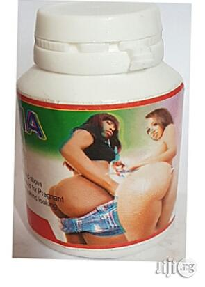 Yokohama Hip And Butt Enlargement | Sexual Wellness for sale in Owerri, Imo State, Nigeria