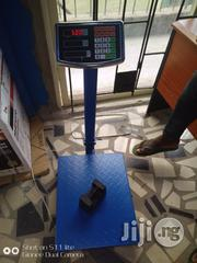 150kg Digital Scale TCS | Store Equipment for sale in Lagos State, Amuwo-Odofin