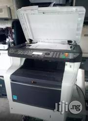 New Arrival Photocopy Machines Printer DI Machines   Printers & Scanners for sale in Oyo State, Ibadan