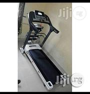 Brand New Treadmill With Massager   Massagers for sale in Kwara State, Ilorin West