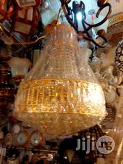 Crystal Dropping   Home Accessories for sale in Lagos State