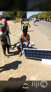 60w All In One Solar Street Light | Solar Energy for sale in Bauchi State, Gamawa