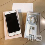 New Apple iPhone 8 256 GB Black | Mobile Phones for sale in Lagos State, Ikeja