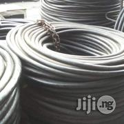 Ground Major Distributor Of Unic Kable, Coleman Wire And Cable | Electrical Equipment for sale in Lagos State, Lagos Island
