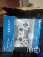 Sony PS4 Controller Pad   Accessories & Supplies for Electronics for sale in Lagos State, Ikeja