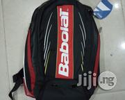 Babolat School Bags 2zipper Is Available | Babies & Kids Accessories for sale in Lagos State, Surulere