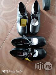 Smart Fit School Shoes For Girls | Children's Shoes for sale in Lagos State, Ikeja