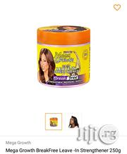 Mega Growth Leave-in   Hair Beauty for sale in Lagos State, Kosofe