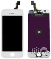 iPhone 6 Screen Replacement | Accessories for Mobile Phones & Tablets for sale in Lagos State, Ikeja