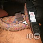 Half Shoe Leather   Shoes for sale in Cross River State, Abi