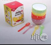 Jelly Bowl | Baby & Child Care for sale in Lagos State, Mushin