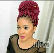 Faux Locks | Hair Beauty for sale in Lagos State, Alimosho