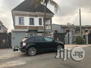 Luxurious 5 Bedroom Duplex for Sale. Omole Phase One   Houses & Apartments For Sale for sale in Lagos State, Ojodu