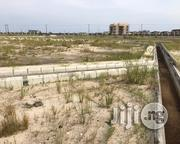 Imperial Gardens Estate Full Plot | Land & Plots For Sale for sale in Lagos State, Ajah