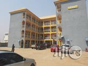 Serviced Office Space For Rent At Garki 2, Abuja | Commercial Property For Rent for sale in Abuja (FCT) State, Garki 2