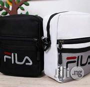 Finla Cross Bag   Bags for sale in Lagos State, Lagos Island