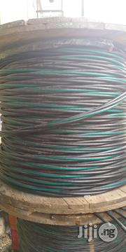 Major Sales On Original Recline Wire ABLEMETERL Wire And Cable | Electrical Equipment for sale in Lagos State, Lagos Island