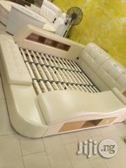 Royalty Bed | Furniture for sale in Lagos State, Ojo