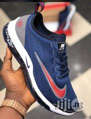 Nike Sneaker | Shoes for sale in Lagos State, Lagos Island
