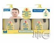 Johnson Baby Bath Head to Toe   Baby & Child Care for sale in Lagos State, Surulere