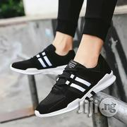 Men's Sport Running Shoes | Shoes for sale in Lagos State, Apapa