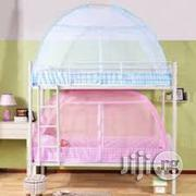 Bunk Mosquito Net For Student Bed   Home Accessories for sale in Lagos State, Ikeja