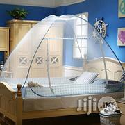 Self Propping Mosquito Net 6ft by 3ft   Home Accessories for sale in Lagos State, Ikeja