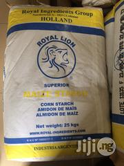Corn Starch (Royal Lion) | Meals & Drinks for sale in Lagos State, Ojota