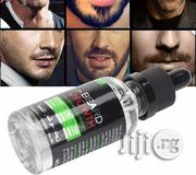 Beard Growth Oil | Bath & Body for sale in Abuja (FCT) State, Central Business Dis