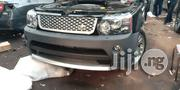 Range Rover Spare Parts | Vehicle Parts & Accessories for sale in Abuja (FCT) State, Utako