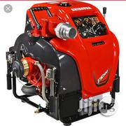 Portable Fire Pump | Safety Equipment for sale in Lagos State, Ikeja