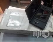 Nintendo Dsi Wide Screen Touch With Stylus | Video Game Consoles for sale in Lagos State, Ikeja