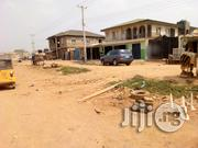 A Big Hall To Lease For Church Along Ishawo Rd | Event Centers and Venues for sale in Lagos State, Ikorodu
