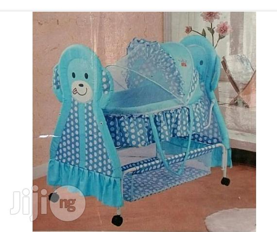 Baby Carriage Stroller