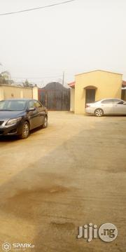 Lovely 2 Bed Room Flat Progressive Apartment At Magboro Vai Ojodu Berger | Houses & Apartments For Rent for sale in Ogun State, Obafemi-Owode