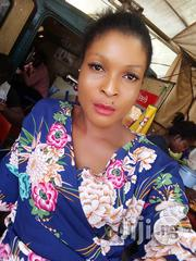Cooking Dancing And Reading | Part-time & Weekend CVs for sale in Benue State, Oju