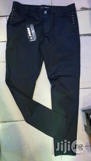 Original MONDO Designers Pants Trousers and Jeans | Clothing for sale in Lagos State, Lagos Island