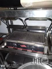 Sharwama Toaster | Kitchen Appliances for sale in Lagos State, Ojo