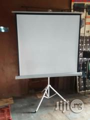Projector For Rent | Party, Catering & Event Services for sale in Abuja (FCT) State, Garki 2