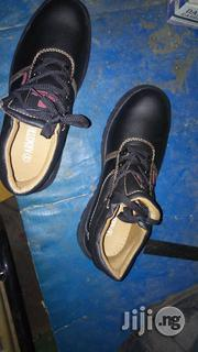Safety Boot (Armstrong)   Shoes for sale in Lagos State, Ikeja