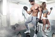 Health Fitness Trainer | Fitness & Personal Training Services for sale in Lagos State