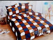 Beautiful Bedsheets and Duvet | Home Accessories for sale in Lagos State