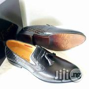 Cooperate Classic Shoes III   Manufacturing Services for sale in Lagos State, Ikeja