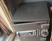 Brand New Office And Home Fireproof Safe | Safety Equipment for sale in Kaduna State, Zaria